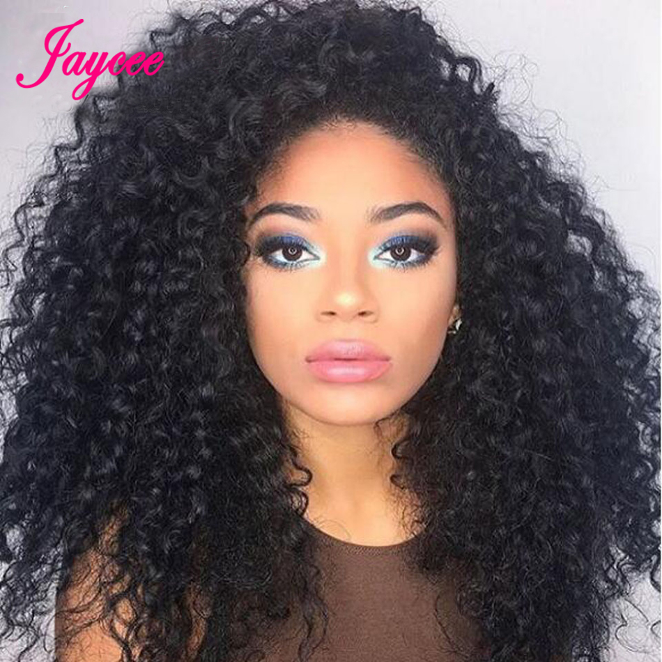Popular Jerry Curl Malaysian Weave Hair Buy Cheap Jerry