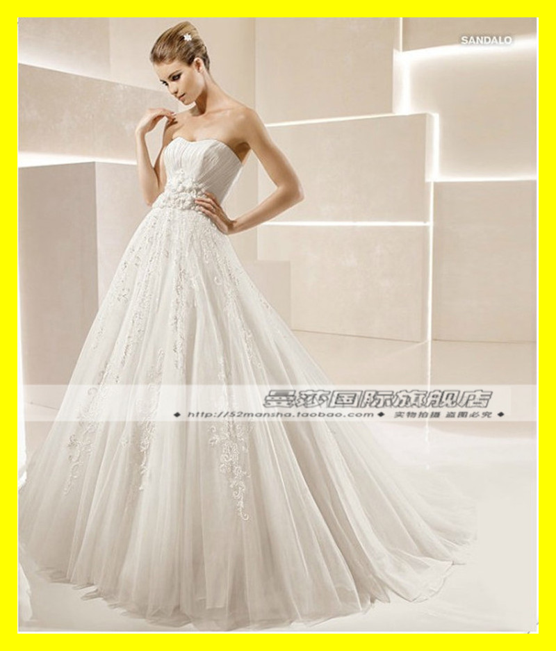 Wedding dresses china jj black tie modest chinese princess for Wedding dresses in china