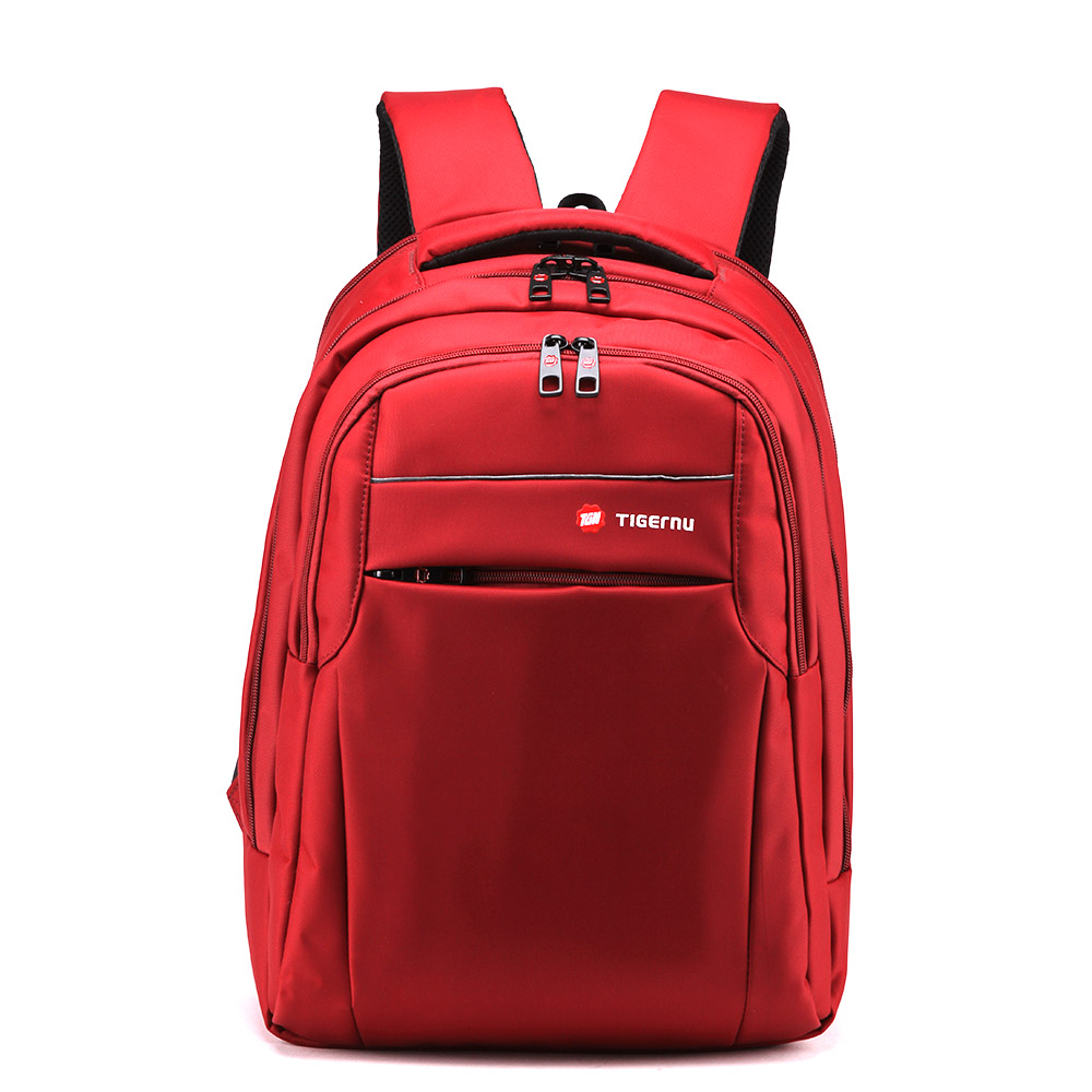 Brands Of Backpacks – TrendBackpack