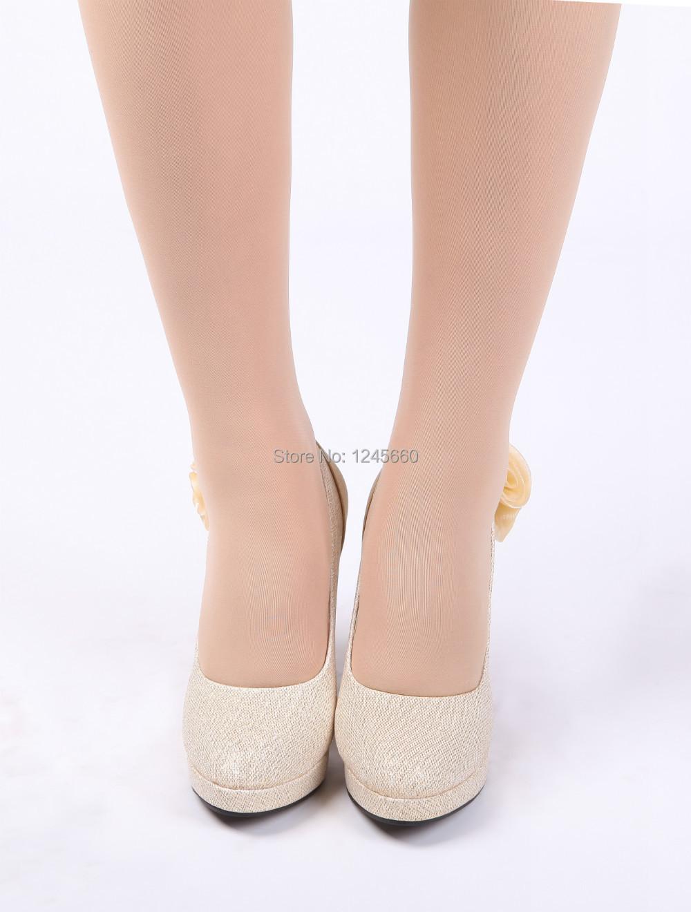 Best Heels For Women