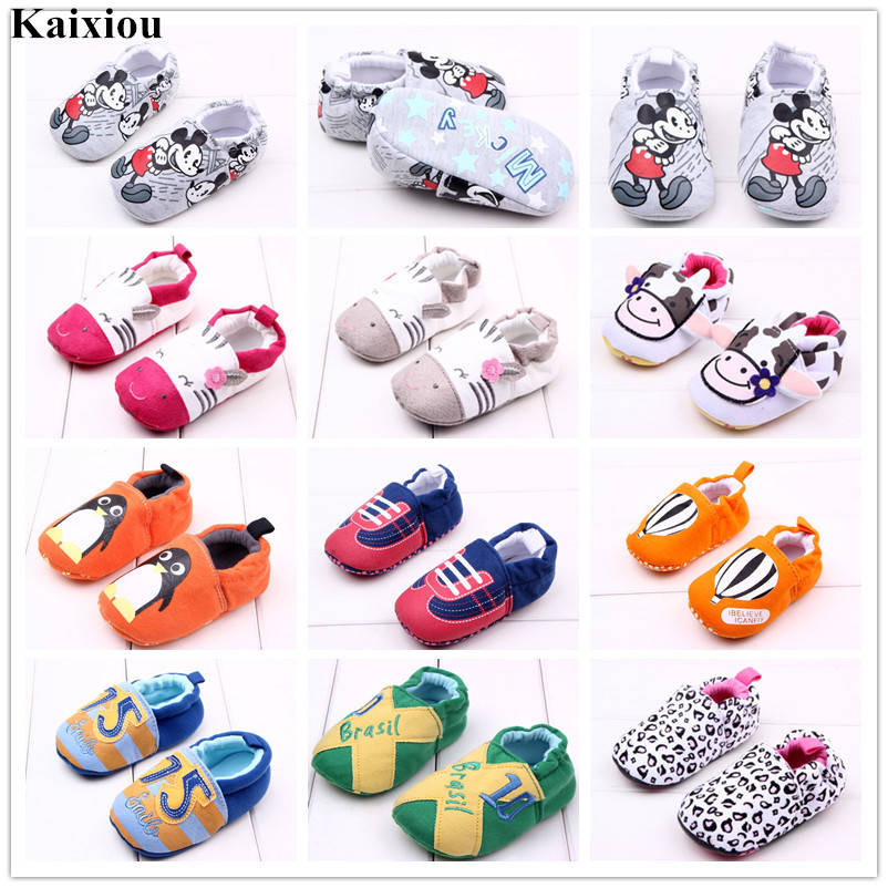 ZS-DB0244-02 Lovely children Shoes infant First Walker Multi-color girl shoes comfortable fabric baby shoes boy for resellers(China (Mainland))