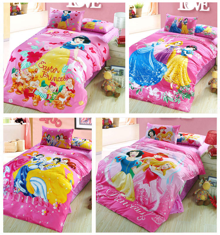 enfants literie promotion achetez des enfants literie promotionnels sur alibaba. Black Bedroom Furniture Sets. Home Design Ideas