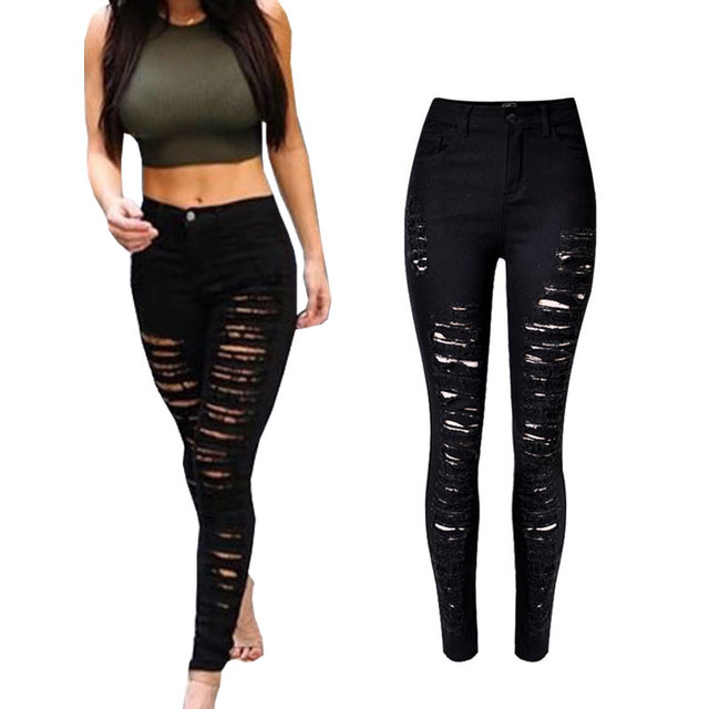 Original Skinny Jeans Skinny Jeans Outfit For Teens Holy Jeans Distressed Jeans