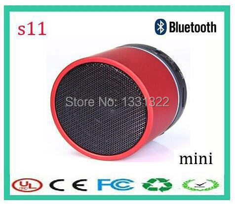Best buy led belt in lantern portable tf card wireless usb Phone/laptop/car mini bluetooth speaker(China (Mainland))