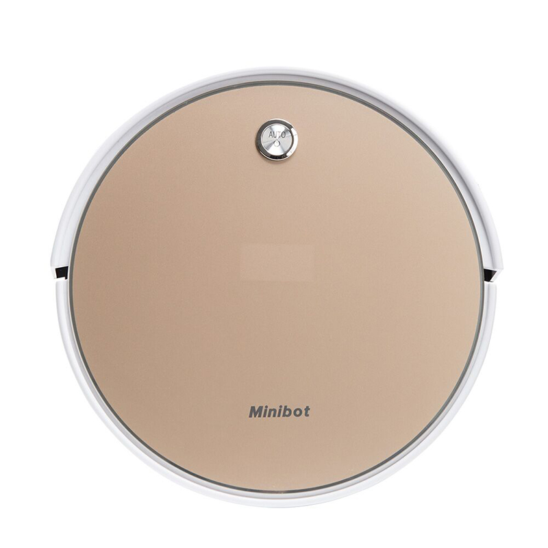 2017 Gyroscope Robot Vacuum Cleaner 1000PA 2 in 1 Navigation Planned M750 X5 Water Tank Wet Robot Cleaner Home Aspirador Robot(China (Mainland))
