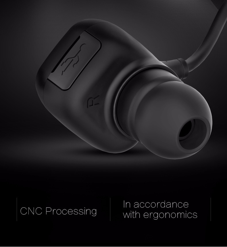 QCY QY12 stereo sport wireless bluetooth headphones Magnet switch Earphone Function Adsorption Headset with Mic Hands free calls