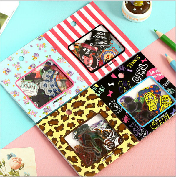 70pcs/Japan Vintage World series Gift seal flake/Kawaii sticker pack/bag hot selling decoration stickers/wholesale No.0065<br><br>Aliexpress