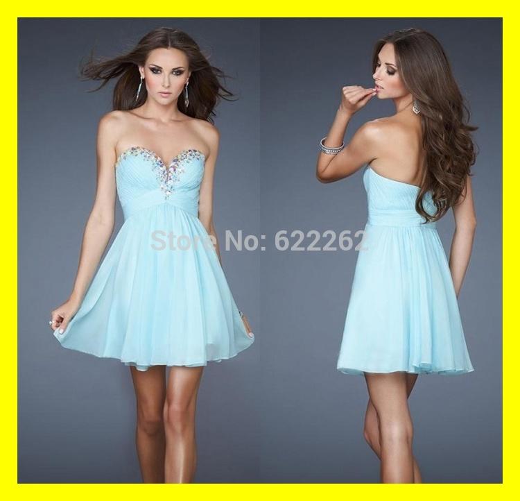 Dresses to buy online australia