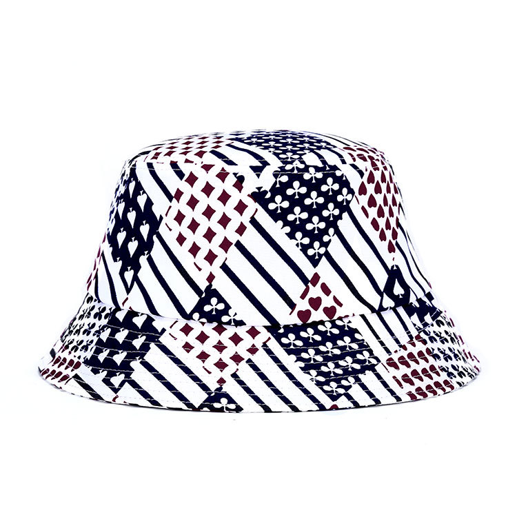 Hat wholesales in bucket hats from men s clothing amp accessories on
