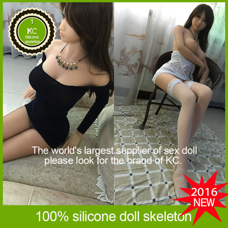 165cm Real Life Silicone Full Body Real Doll anal Adult Girls Realistic Lifelike Doll Solid Plastic Live Black American Sex Toy<br><br>Aliexpress