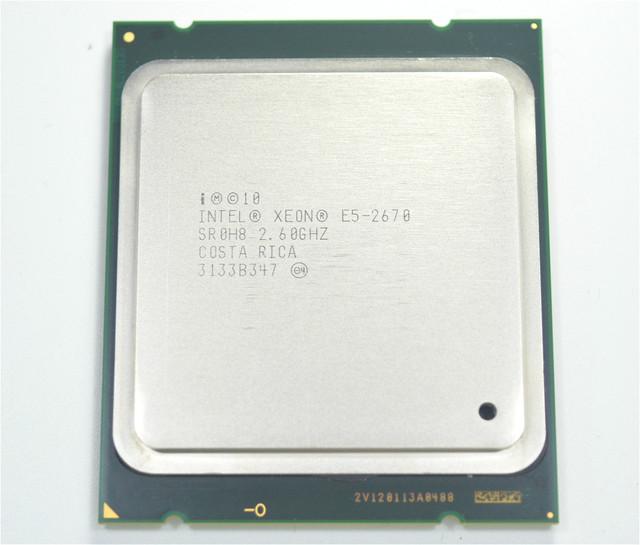 Intel-Xeon-E5-2670-2-60-%D0%93%D0%93%D1%