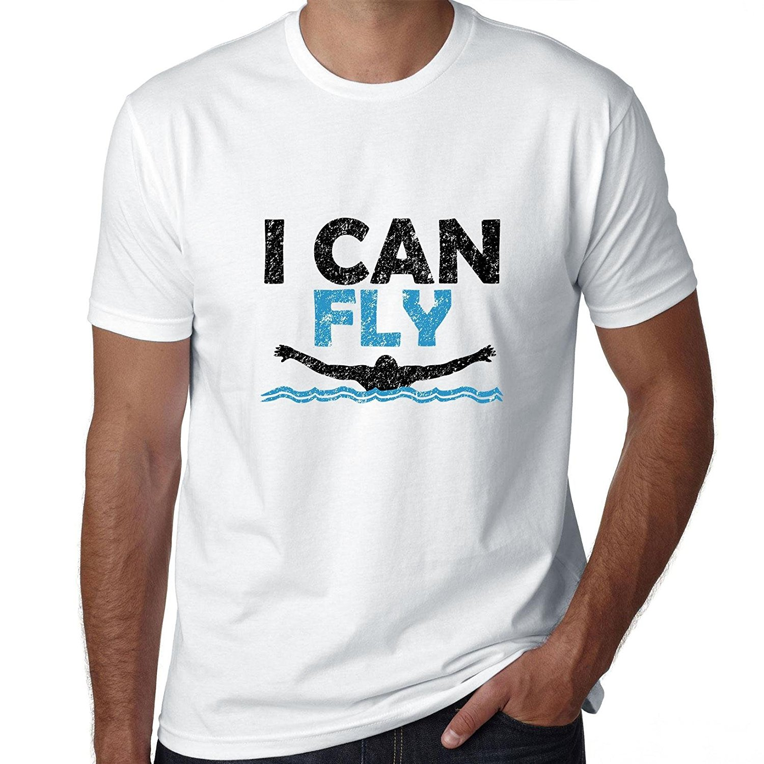 Online buy wholesale fly swimmers from china fly swimmers for Where can i order custom t shirts