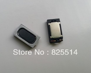 repair replacement for HTC G11 G12 G13 G14 G18 G8S A510 S710 buzzer loud speaker Ringer