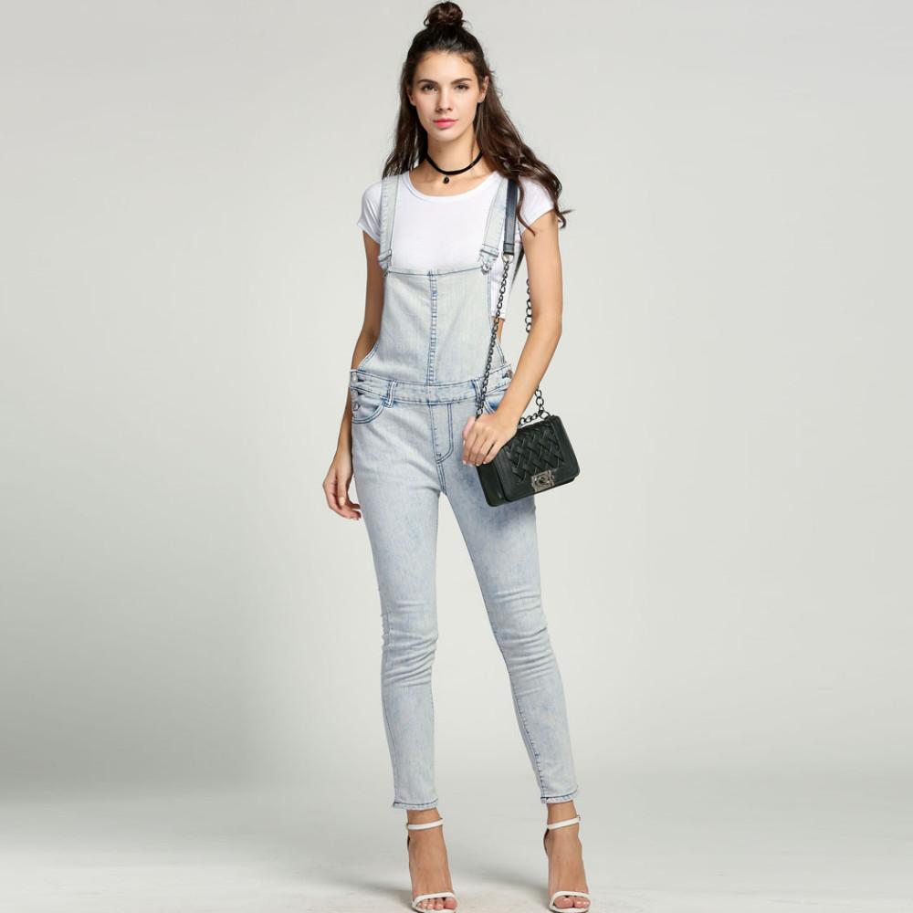 jumpsuit jeans (6)