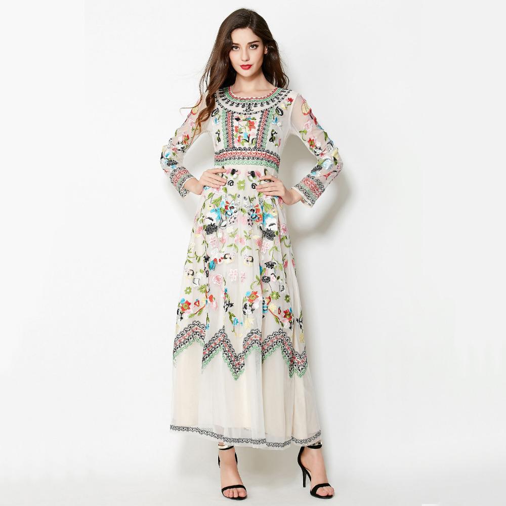 5.99 fashion free shipping 84