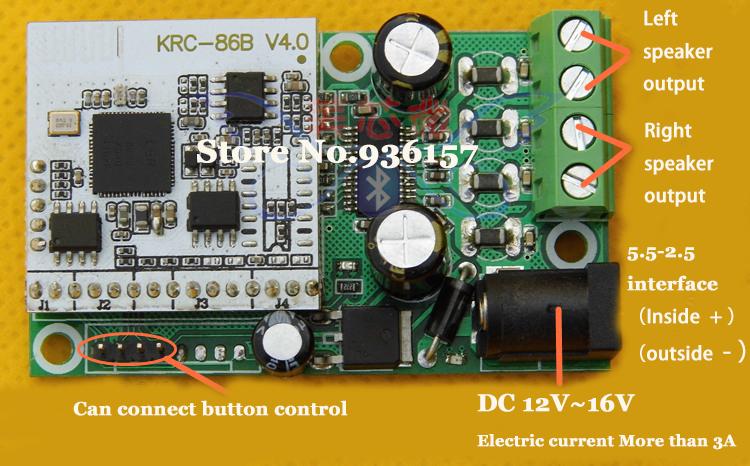 w class D power amplifier W Ampl Spring Term 2015