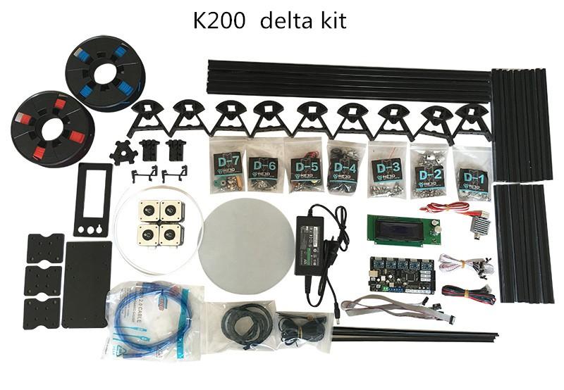 K200-01