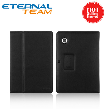 UPS Fast Shipping Lot of 3pcs 10.1inch high quality leather case for Ainol Novo 10 Hero tablet pc