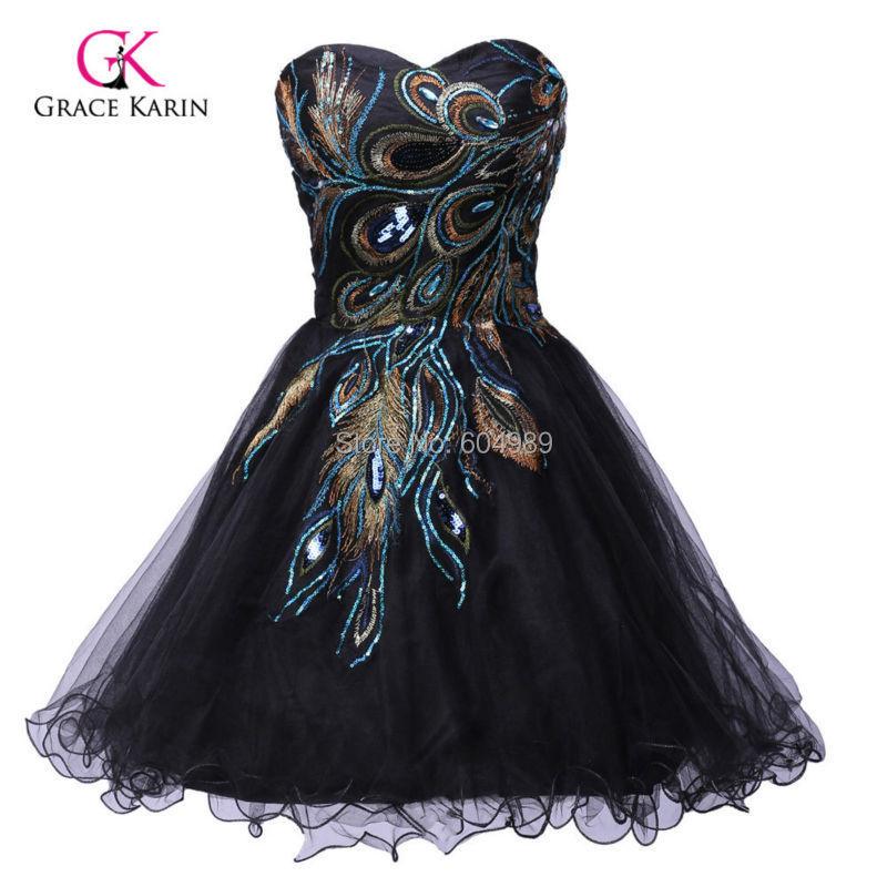 Красивые платья для девочек купить детские платья в интернет