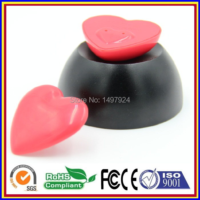 New Arrival 1pc 12000 gs black fashionable magnetic golf super lock detacher + 1pc mini portable eas detacher hook key(China (Mainland))