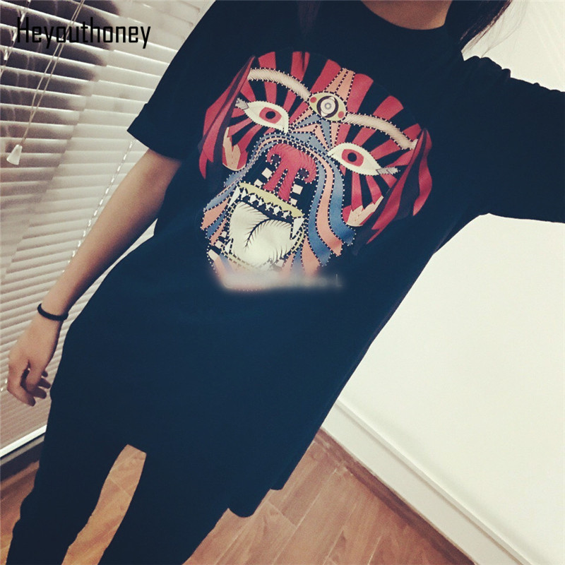 Online buy wholesale o face t shirt from china o face t for Custom dog face t shirt