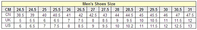 2016 Summer black Mesh Breathable Leather Men Casual Shoes Slip Up Mens Flats Leisure Shoes