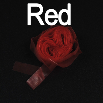 red-a