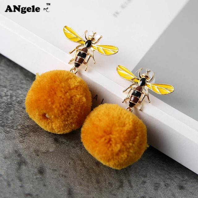 abeilles gu pe promotion achetez des abeilles gu pe promotionnels sur alibaba group. Black Bedroom Furniture Sets. Home Design Ideas