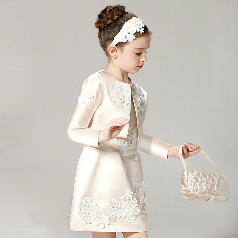 dresses for 12 year olds for a wedding promotionshop for