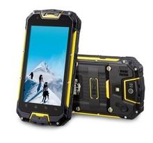 popular mobile waterproof