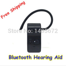 AXON A-155 NEW Rechargeable Best in ear Sound Amplifier Rechargeable Hearing Aid Aids Bluetooth Type In Ear Amplifier(China (Mainland))