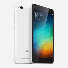 Original Xiaomi Mi4i Mi 4i 4G LTE Dual SIM Mobile Phone 5.0″ 1920×1080 Snapdragon615 Octa Core 2GB RAM 13MP Android 5.0 Lollipop