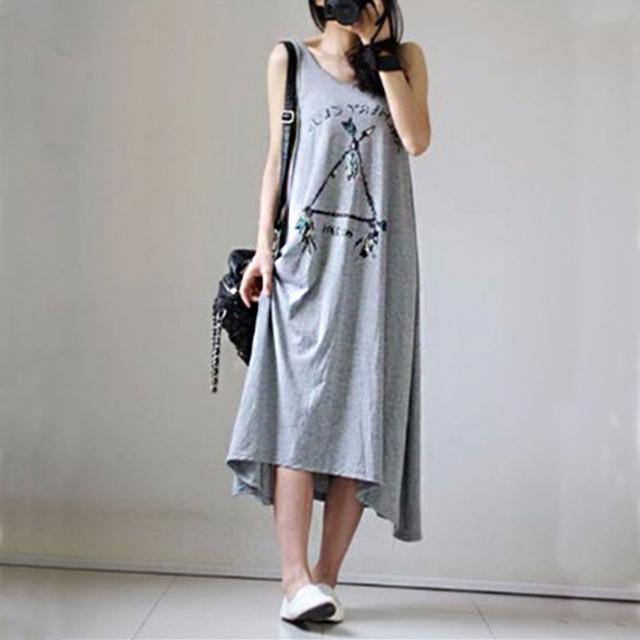2015 новое платье беременным летом беременных женщин платье с бесплатным размера мода длинные юбки YYT035-YYT036
