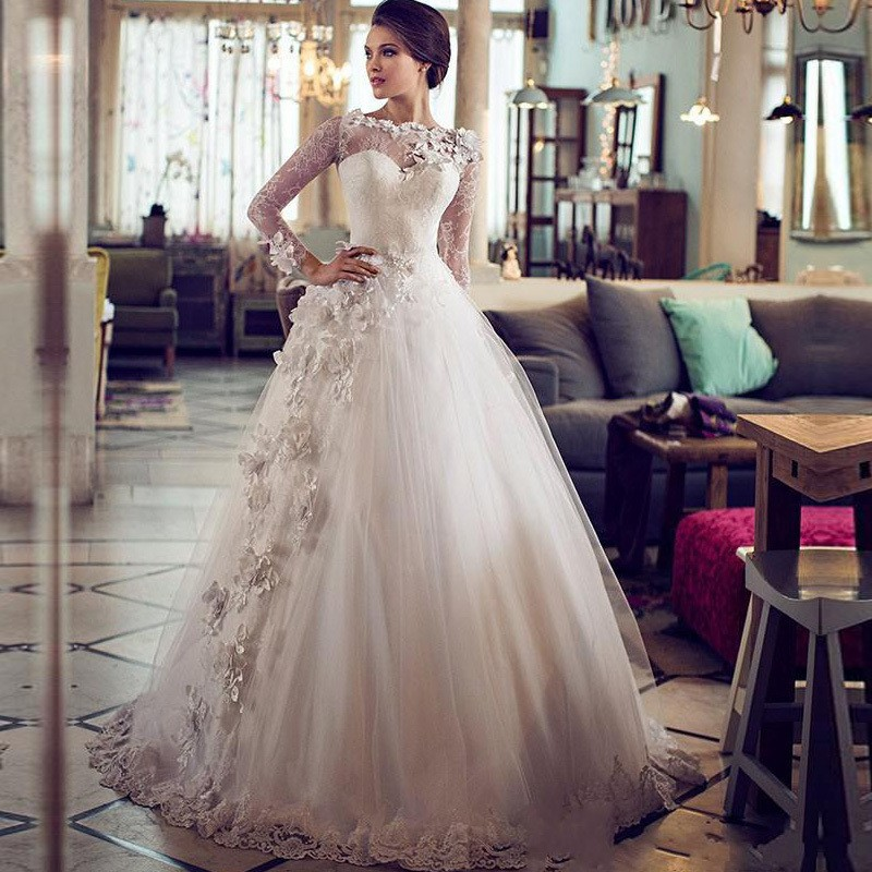 City Chic Wedding Dresses : Style from reliable gown city dresses suppliers on mfs wedding dress