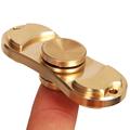 EDC Fidget Spinner Hand Spinner Desk Anti Stress Finger Spin Spinning Top EDC Handspinner Sensory Torqbar