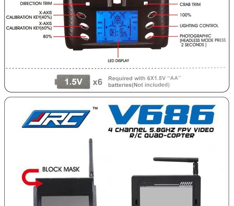 V686_09