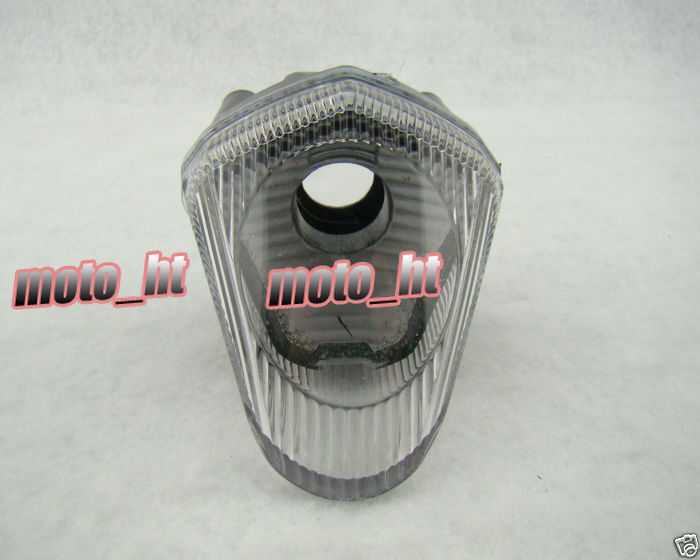 Motorcycle Headlamp For Yamaha 2006 2007 YZF R6 / 06 07 YZF-R6, Brand New Head light lamp Clear Color Headlight<br><br>Aliexpress