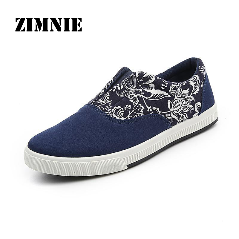 2013 new fashion mens casual shoes sneakers hairstyles