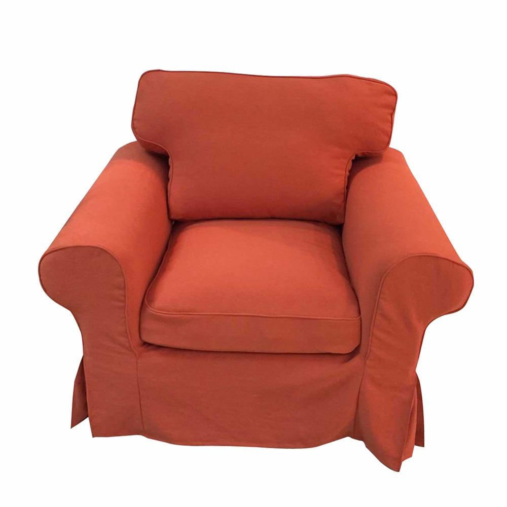 custom sofa slipcovers promotion