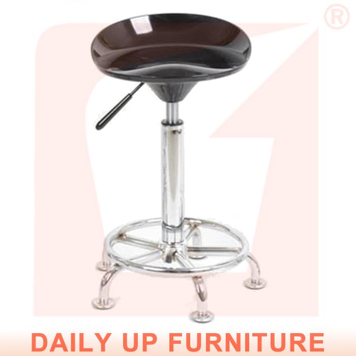 Acquista all 39 ingrosso online mobili sala da pranzo bar for Mobili di design a buon mercato