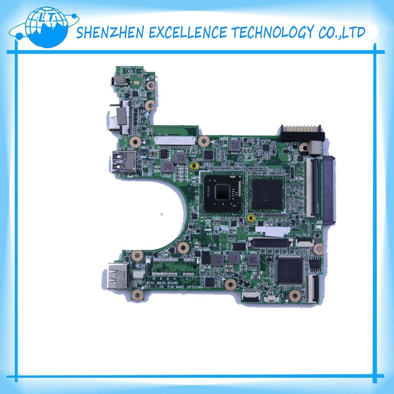 wholesale motherboard for asus 1025c motherboard REV1.2G fully test<br><br>Aliexpress