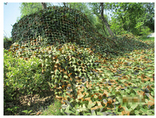 2*3M  Camouflage net Camo For Hunting Camping Military Photography CA30153(China (Mainland))