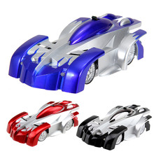 Buy Baby RC Car Remote Control Racing Car Wall Climbing Climber RC Racer Radio Toy Children Gift Remote Control Toys for $16.79 in AliExpress store