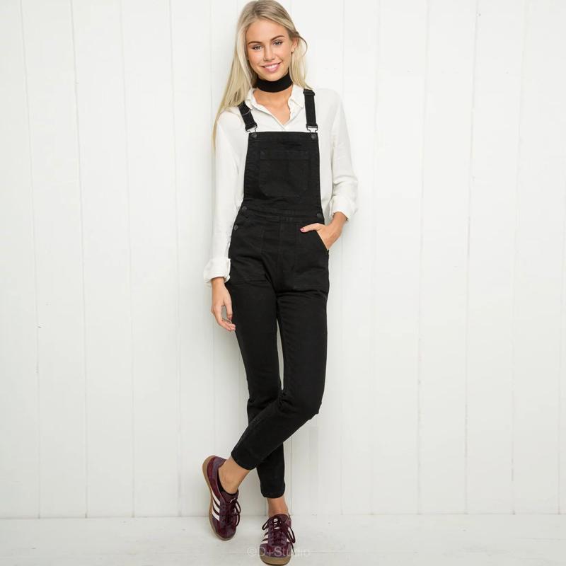 Lastest 2013 Spring Summer Womens Runways Denim  Denim Jeans Fashion Week