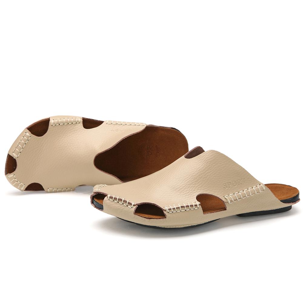 coole m nner sandalen kaufen billigcoole m nner sandalen partien aus china coole m nner sandalen. Black Bedroom Furniture Sets. Home Design Ideas
