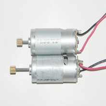 Buy Free QS8006 parts Main motor original GT Model RC Helicopter QS 8006 QS-8006 spare parts Engine for $7.02 in AliExpress store
