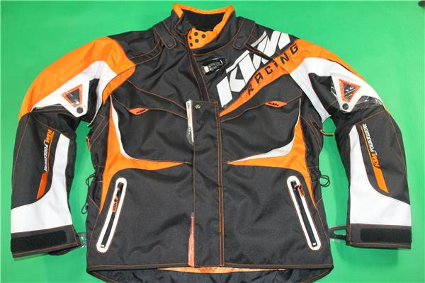 FREE SHIPPING KTM ALL seasons off-road automobile race clothing motorcycle clothing motorcycle jackets racing jackets(China (Mainland))