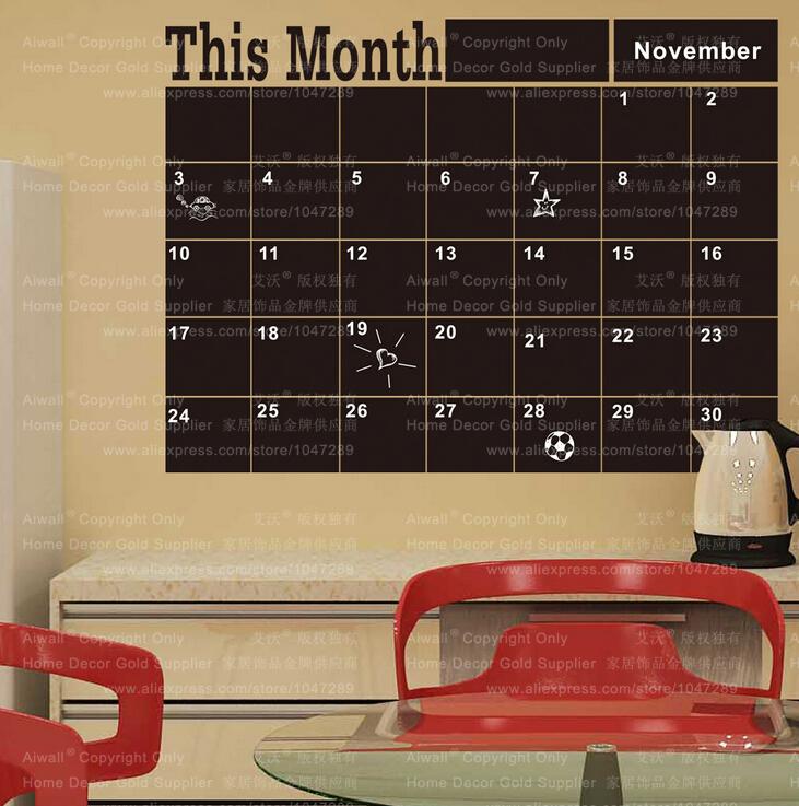 Popular Custom Wall Calendars Buy Cheap Custom Wall