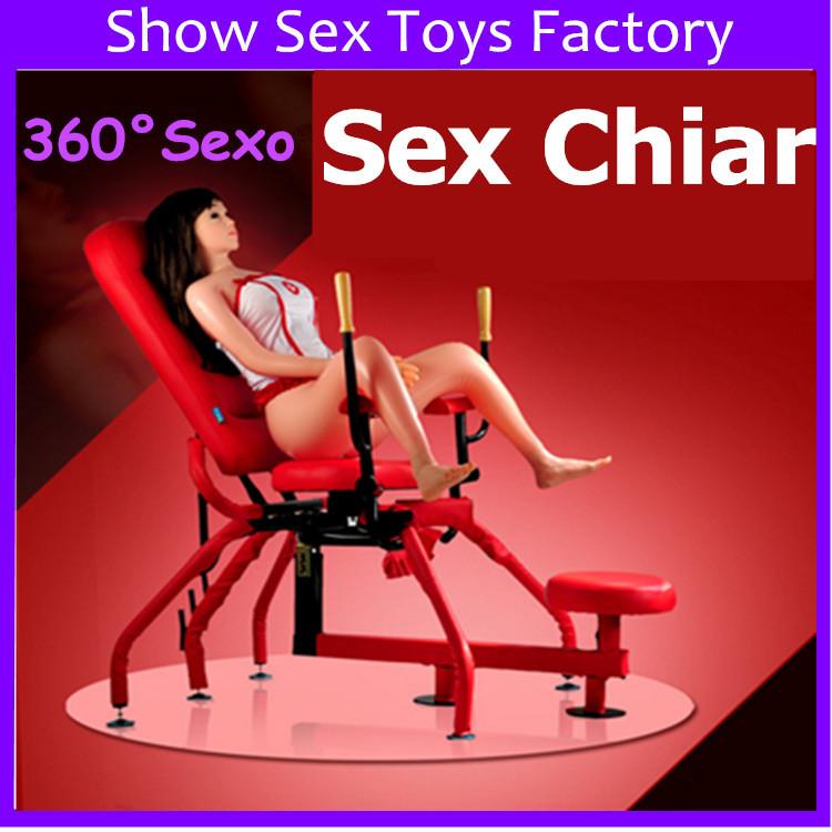 plaque tournante du sexe jeux sex