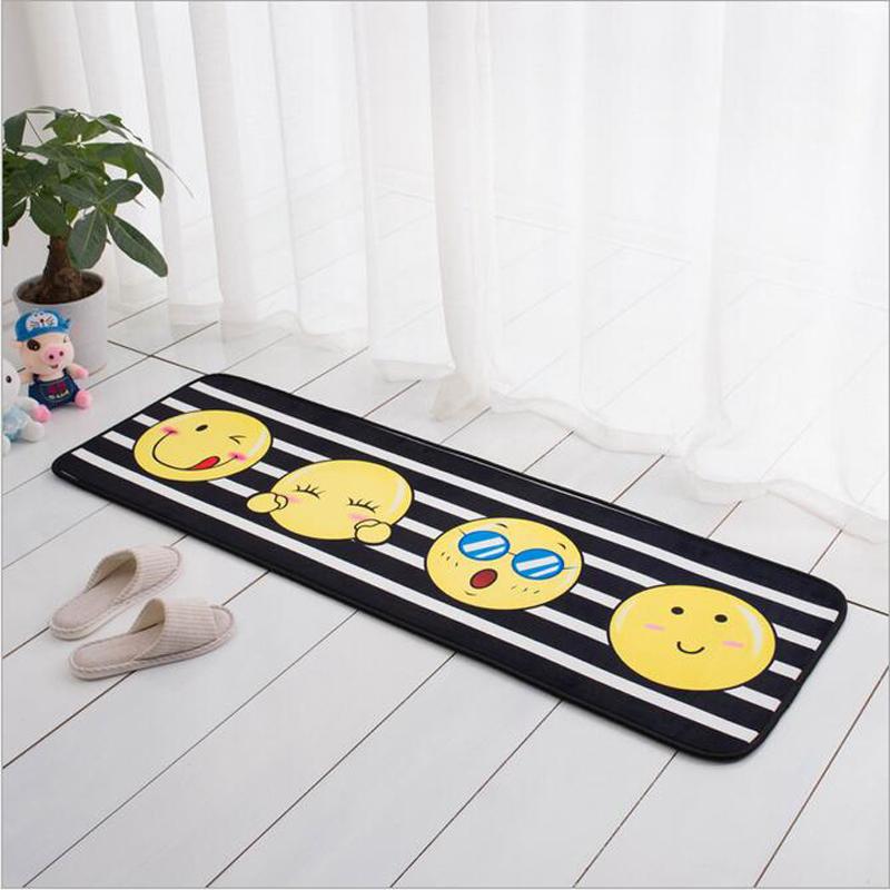m canique animation promotion achetez des m canique animation promotionnels sur. Black Bedroom Furniture Sets. Home Design Ideas